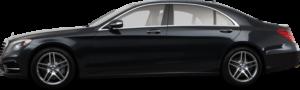 executive car service epsom